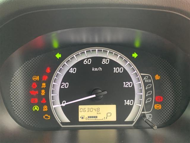 X エマージェンシーブレーキ 純正CDデッキ アラウンドビューモニター バックカメラ 左パワースライドドア エンジンプッシュスタート スマートキー 電動格納ミラー シートリフター 後席サーキュレーター(23枚目)