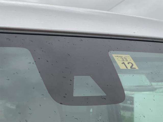 X エマージェンシーブレーキ 純正CDデッキ アラウンドビューモニター バックカメラ 左パワースライドドア エンジンプッシュスタート スマートキー 電動格納ミラー シートリフター 後席サーキュレーター(26枚目)
