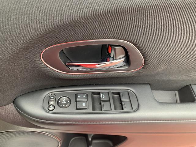 ハイブリッドX 衝突軽減システム 純正ナビ ワンセグTV Buluetooth バックカメラ 純正16インチアルミ LEDヘッドライト フォグライト エンジンプッシュスタート スマートキー 電動格納ミラー ETC(16枚目)