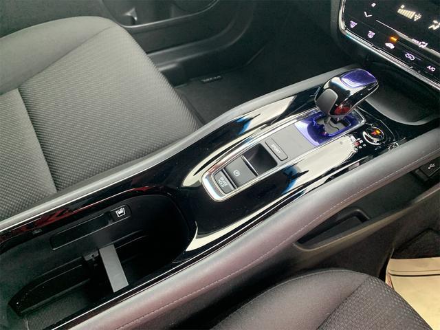 ハイブリッドX 衝突軽減システム 純正ナビ ワンセグTV Buluetooth バックカメラ 純正16インチアルミ LEDヘッドライト フォグライト エンジンプッシュスタート スマートキー 電動格納ミラー ETC(17枚目)