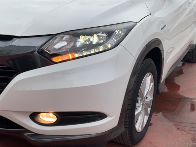 ハイブリッドX 衝突軽減システム 純正ナビ ワンセグTV Buluetooth バックカメラ 純正16インチアルミ LEDヘッドライト フォグライト エンジンプッシュスタート スマートキー 電動格納ミラー ETC(26枚目)