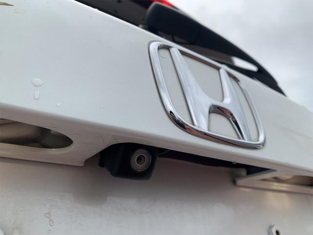 ハイブリッドX 衝突軽減システム 純正ナビ ワンセグTV Buluetooth バックカメラ 純正16インチアルミ LEDヘッドライト フォグライト エンジンプッシュスタート スマートキー 電動格納ミラー ETC(31枚目)