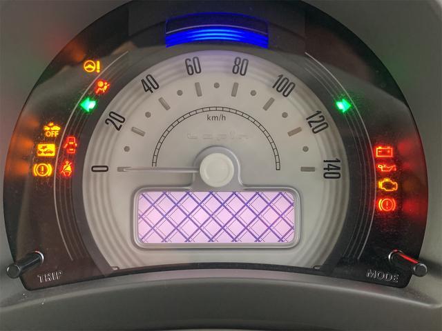 G 衝突軽減システム 純正CDデッキ エンジンプッシュスタート スマートキー 電動格納ミラー シートリフター サイドバイザー ベンチシート(20枚目)