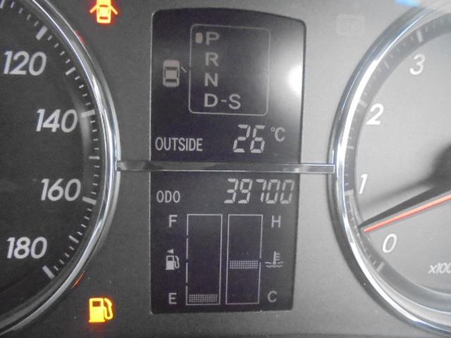 250G Fパッケージスマートエディション(9枚目)
