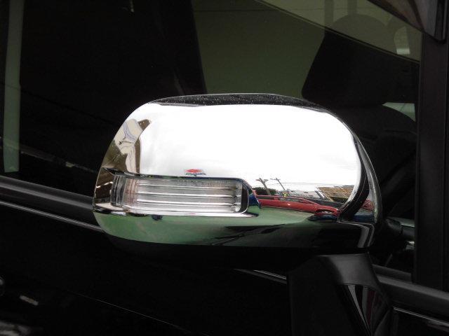 トヨタ ヴォクシー ZS 煌 後期モデル WパワースライドDr