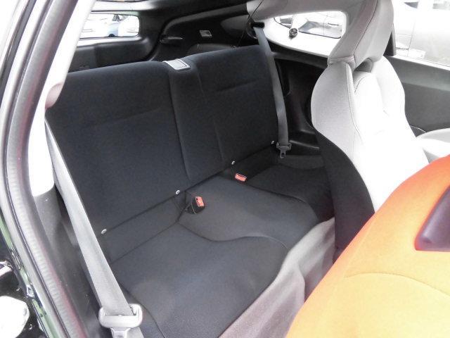β ENKEI17AW TEIN車高調 SPOONマフラー(6枚目)