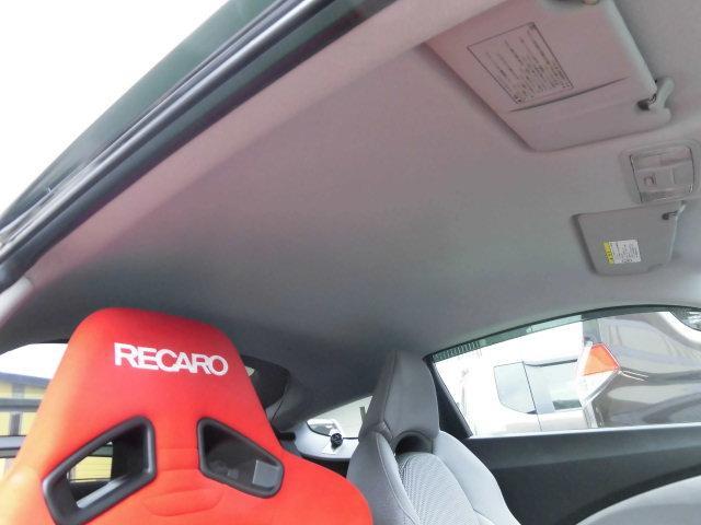 β ENKEI17AW TEIN車高調 SPOONマフラー(16枚目)