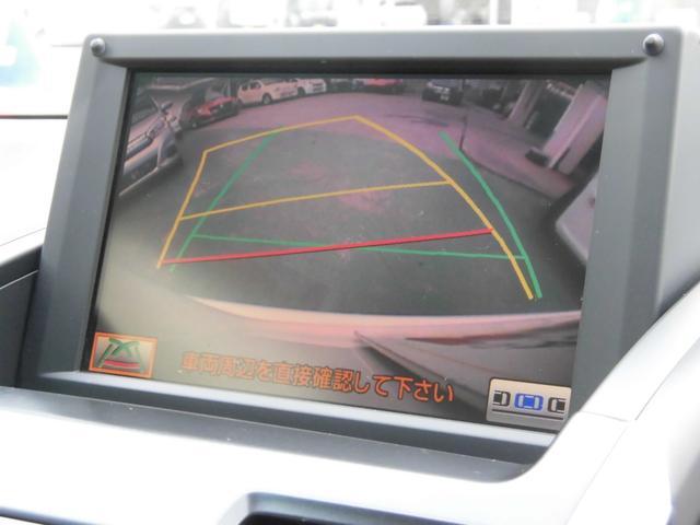 G メーカーHDDナビ フルセグTV バックカメラ スマホ接続対応(13枚目)