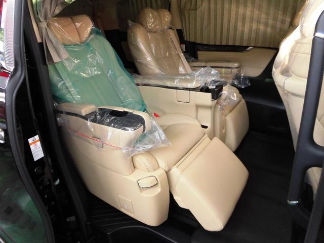 「トヨタ」「アルファード」「ミニバン・ワンボックス」「沖縄県」の中古車14