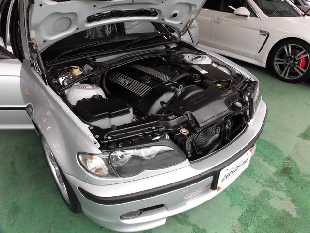 「BMW」「3シリーズ」「セダン」「沖縄県」の中古車4