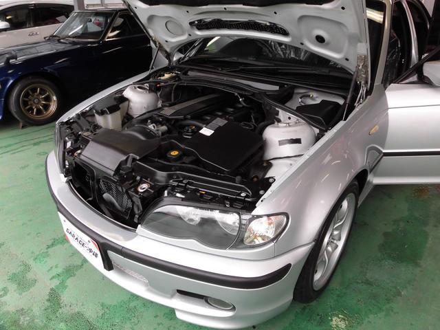 「BMW」「3シリーズ」「セダン」「沖縄県」の中古車6