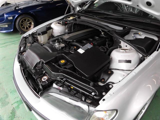 「BMW」「3シリーズ」「セダン」「沖縄県」の中古車7