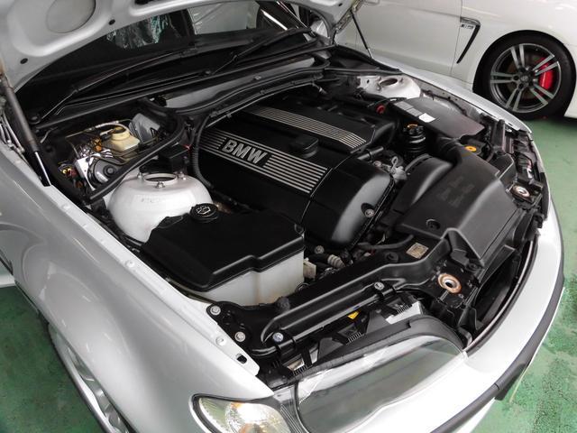 「BMW」「3シリーズ」「セダン」「沖縄県」の中古車8