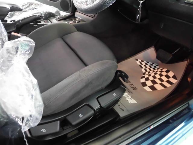 「BMW」「3シリーズ」「セダン」「沖縄県」の中古車11