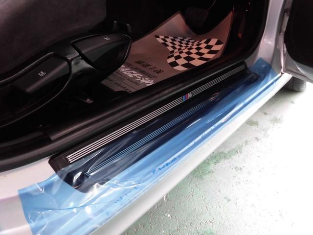 「BMW」「3シリーズ」「セダン」「沖縄県」の中古車13