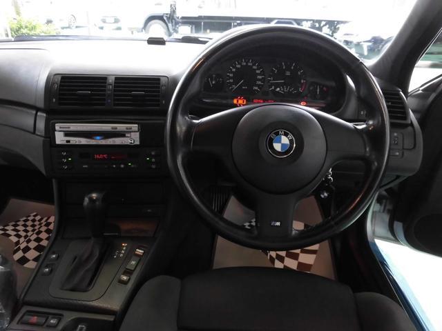「BMW」「3シリーズ」「セダン」「沖縄県」の中古車14