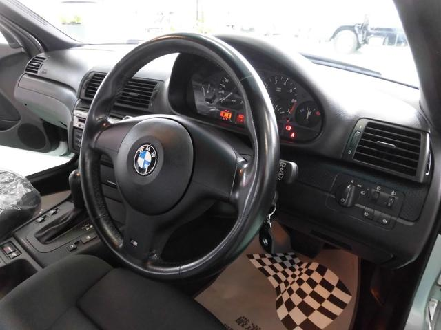 「BMW」「3シリーズ」「セダン」「沖縄県」の中古車15