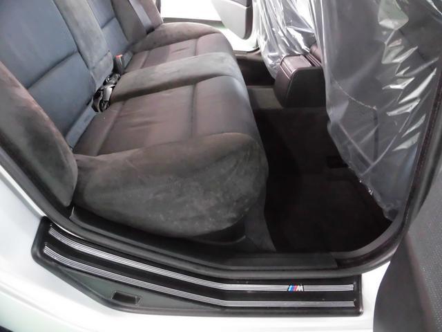 「BMW」「3シリーズ」「セダン」「沖縄県」の中古車20