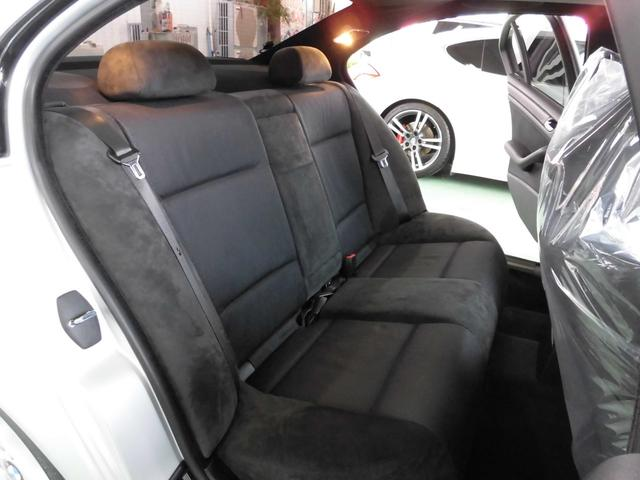「BMW」「3シリーズ」「セダン」「沖縄県」の中古車21