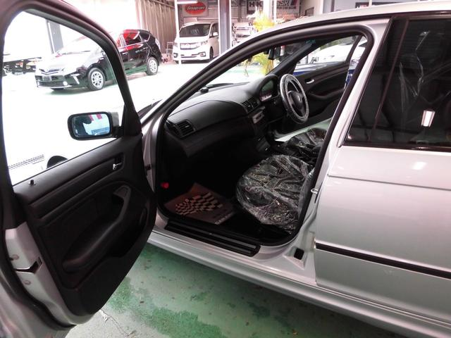 「BMW」「3シリーズ」「セダン」「沖縄県」の中古車22