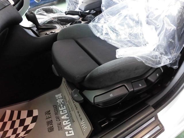 「BMW」「3シリーズ」「セダン」「沖縄県」の中古車24