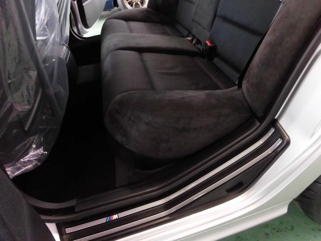 「BMW」「3シリーズ」「セダン」「沖縄県」の中古車28