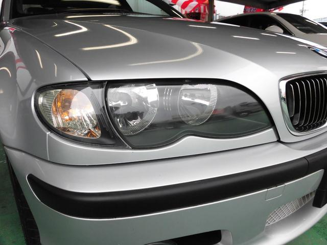 「BMW」「3シリーズ」「セダン」「沖縄県」の中古車32
