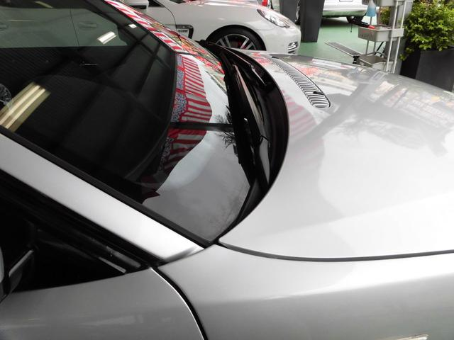 「BMW」「3シリーズ」「セダン」「沖縄県」の中古車33