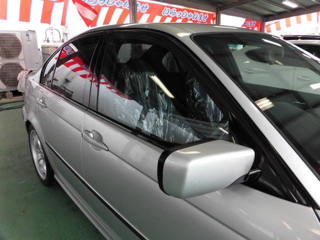 「BMW」「3シリーズ」「セダン」「沖縄県」の中古車34