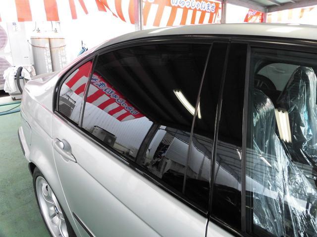 「BMW」「3シリーズ」「セダン」「沖縄県」の中古車35