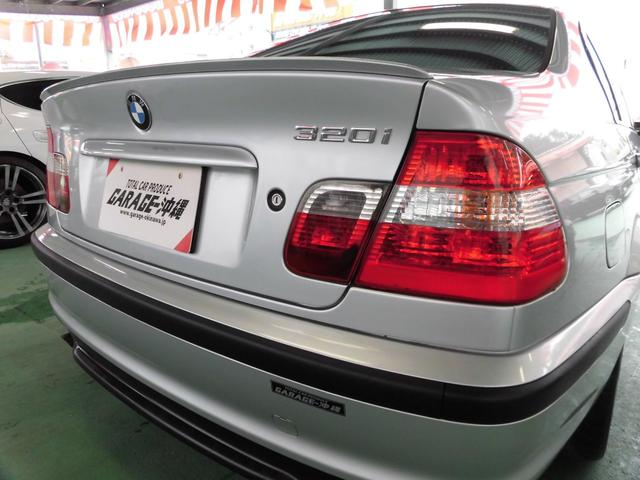 「BMW」「3シリーズ」「セダン」「沖縄県」の中古車38