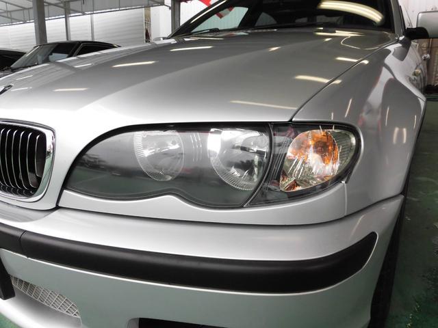 「BMW」「3シリーズ」「セダン」「沖縄県」の中古車42