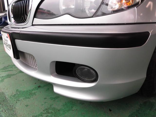 「BMW」「3シリーズ」「セダン」「沖縄県」の中古車43