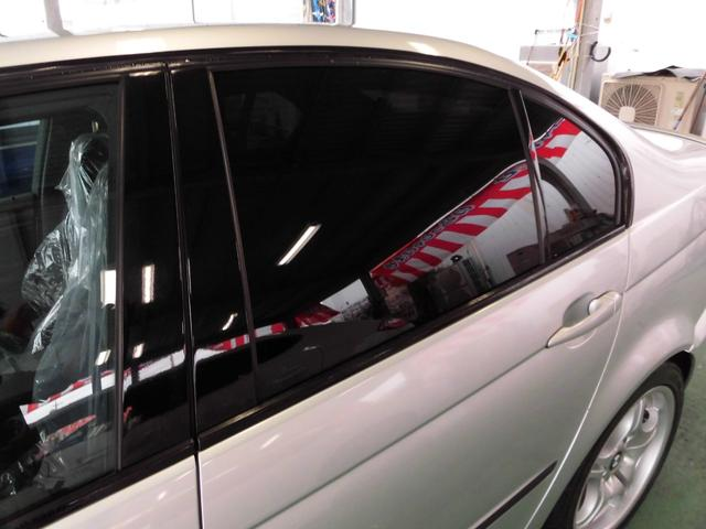 「BMW」「3シリーズ」「セダン」「沖縄県」の中古車46