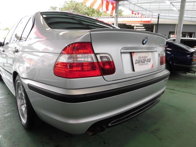 「BMW」「3シリーズ」「セダン」「沖縄県」の中古車48