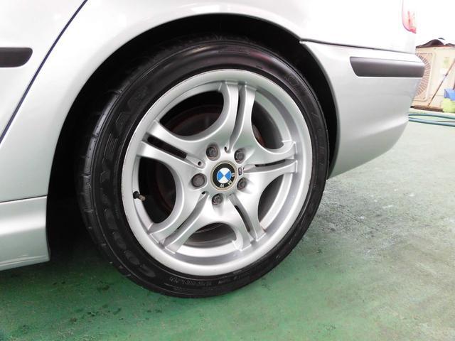 「BMW」「3シリーズ」「セダン」「沖縄県」の中古車49