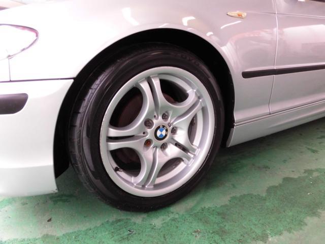 「BMW」「3シリーズ」「セダン」「沖縄県」の中古車50