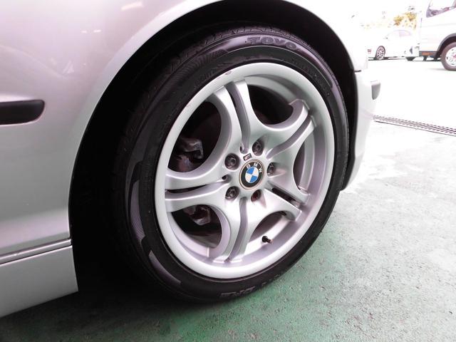 「BMW」「3シリーズ」「セダン」「沖縄県」の中古車51