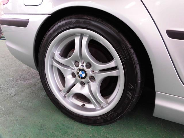 「BMW」「3シリーズ」「セダン」「沖縄県」の中古車52
