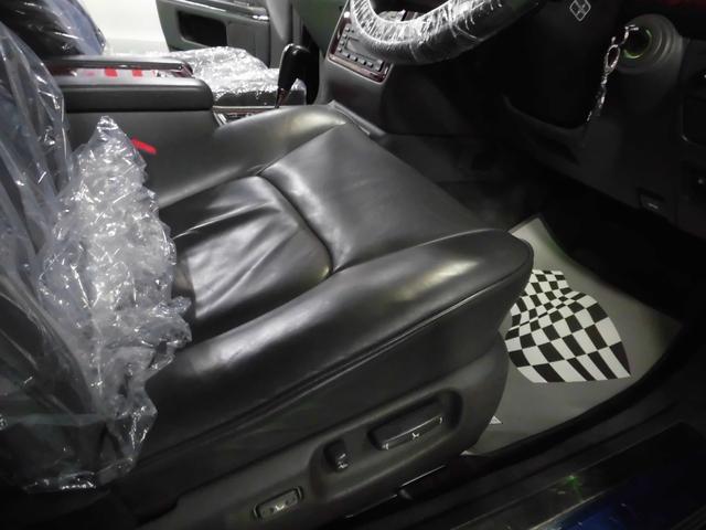 「トヨタ」「センチュリー」「セダン」「沖縄県」の中古車16