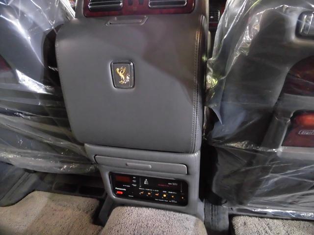 「トヨタ」「センチュリー」「セダン」「沖縄県」の中古車32