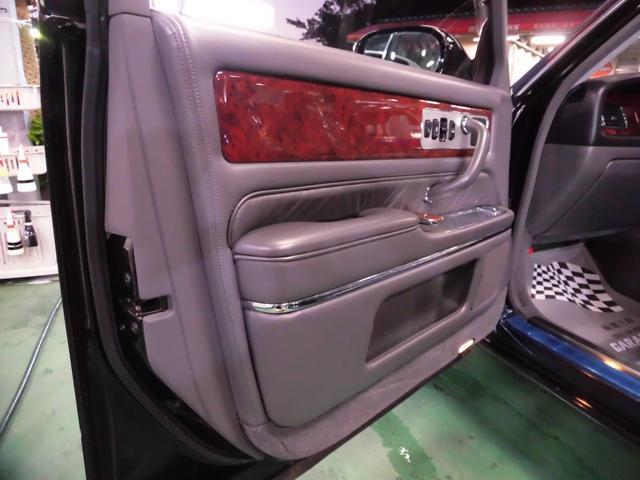 「トヨタ」「センチュリー」「セダン」「沖縄県」の中古車37