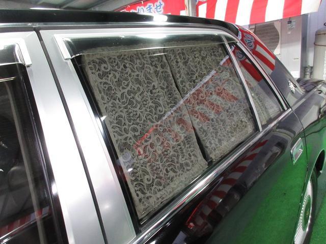 「トヨタ」「センチュリー」「セダン」「沖縄県」の中古車51