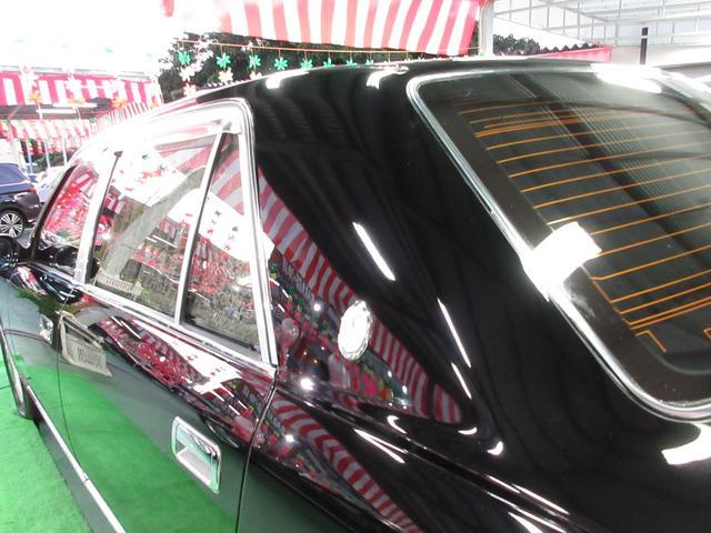 「トヨタ」「センチュリー」「セダン」「沖縄県」の中古車54