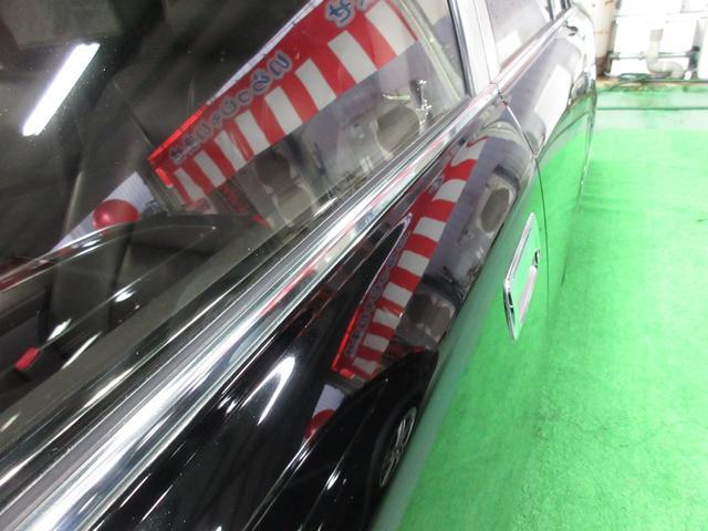 「トヨタ」「センチュリー」「セダン」「沖縄県」の中古車57