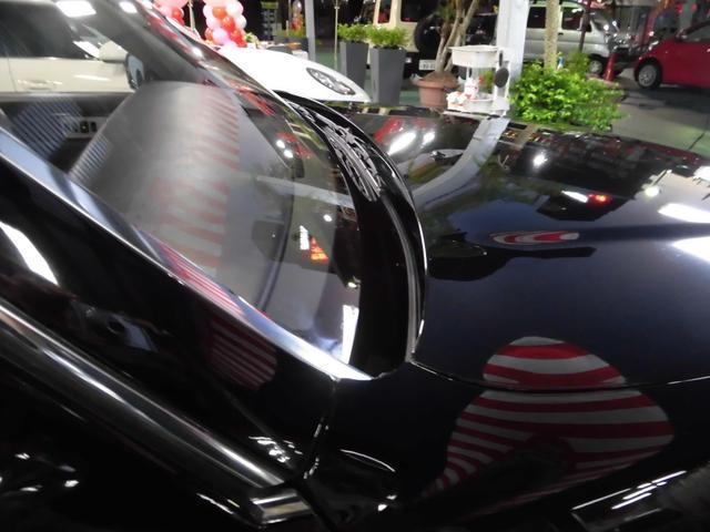 「トヨタ」「センチュリー」「セダン」「沖縄県」の中古車58