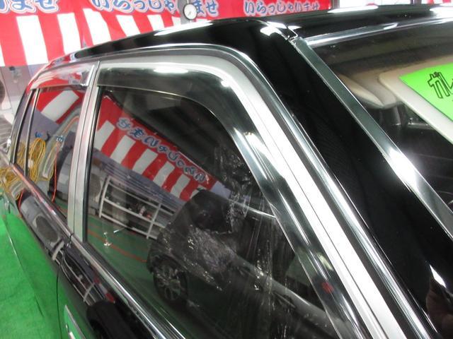 「トヨタ」「センチュリー」「セダン」「沖縄県」の中古車66