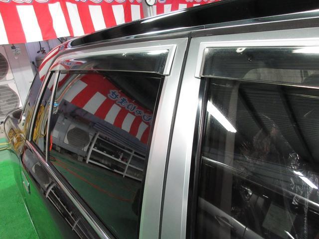 「トヨタ」「センチュリー」「セダン」「沖縄県」の中古車67