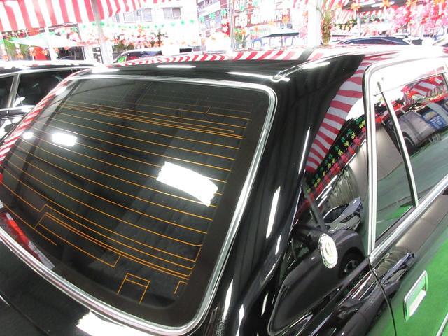 「トヨタ」「センチュリー」「セダン」「沖縄県」の中古車68