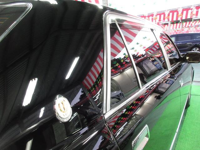 「トヨタ」「センチュリー」「セダン」「沖縄県」の中古車70